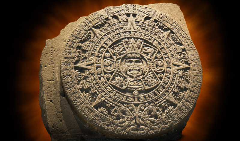 aztec sun calendar mexico vacation packages cheap flights to mexico city