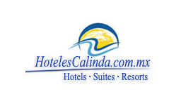 CALINDA HOTELS AND RESORTS