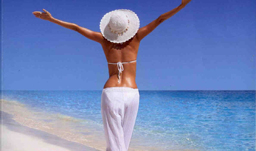 Sunwing Vacations offers a wide selection of Sun destination vacation packages