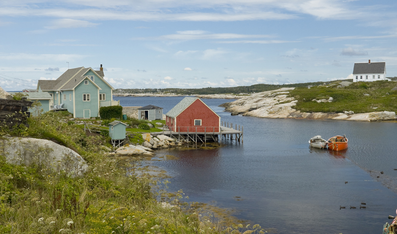 Hotels in halifax hotel deals in halifax cheap hotels for Canadian fishing trips cheap
