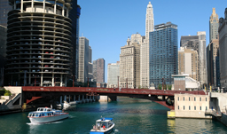 Hotels in chicago hotel deals in chicago cheap hotels for Reasonable hotels downtown chicago