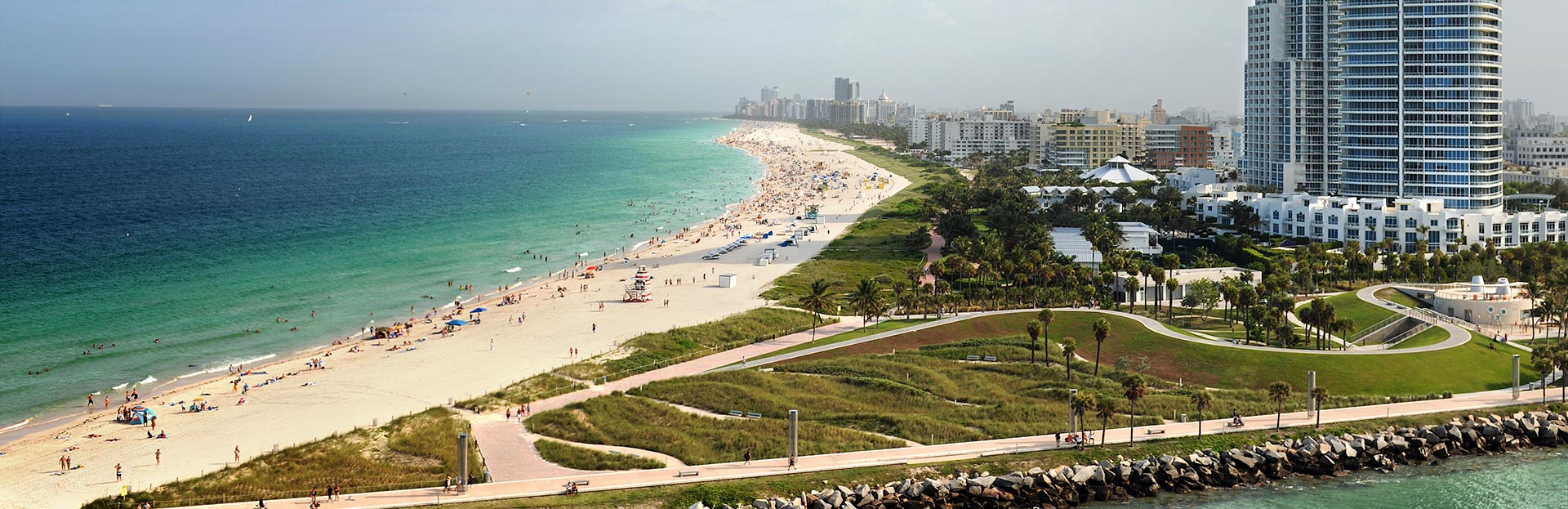 Florida Vacations Packages From Canada