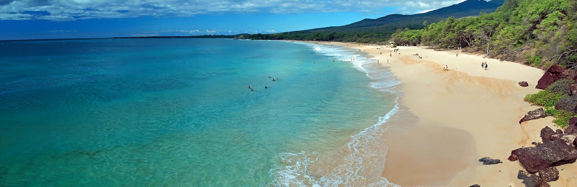 Maui Vacations From Calgary 931