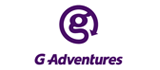 G Adventures - Adventure Travel and Tours
