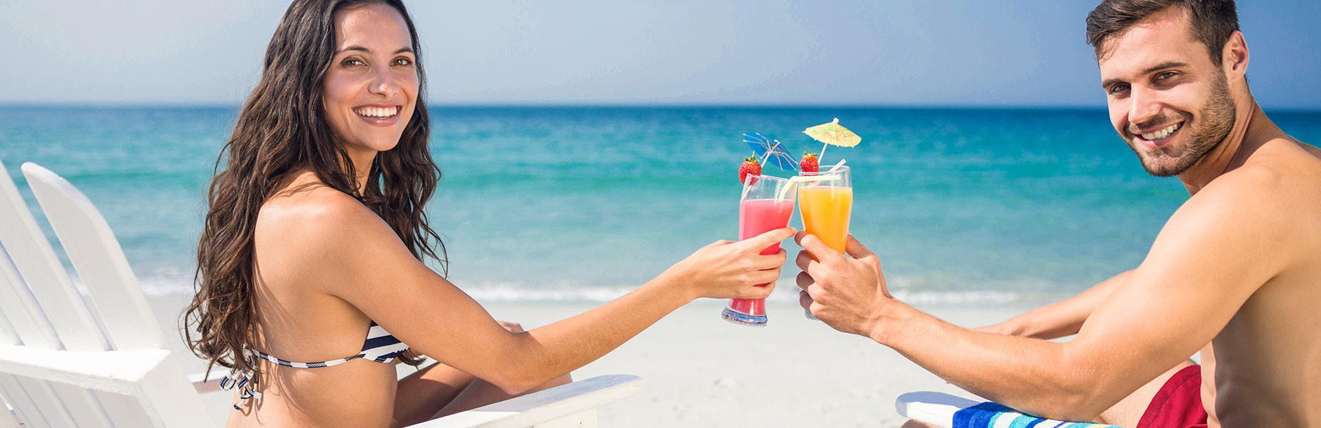 adult only all inclusive vacation packages