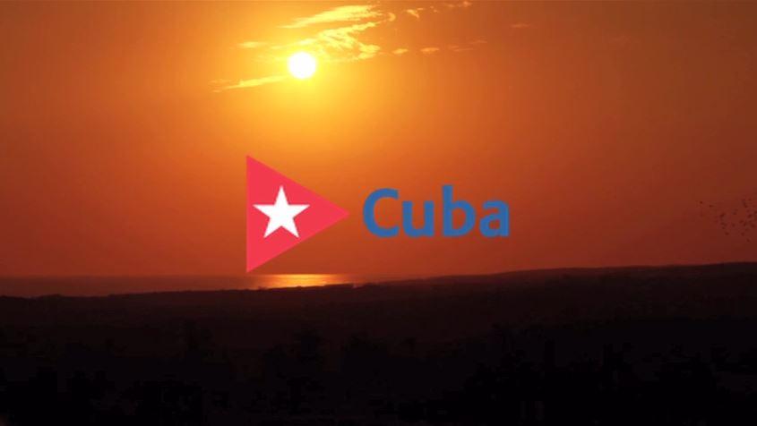 Compare Canada and Cuba?