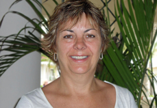 cindy callaghan a travel agent with tripcentral