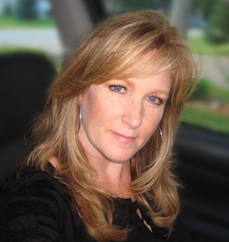 debbie maguire a travel agent with tripcentral in Barrie
