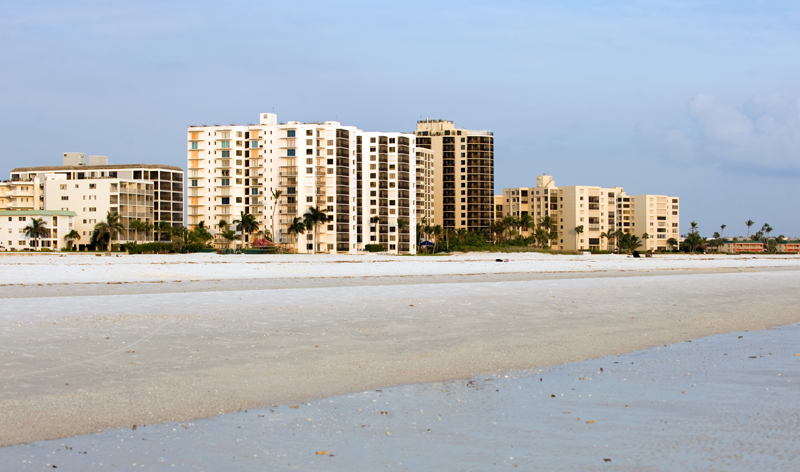 oceanview condos fort myers beach florida usa vacation packages