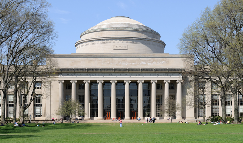 MIT massachusetts institute of technology boston massachusetts usa vacation packages