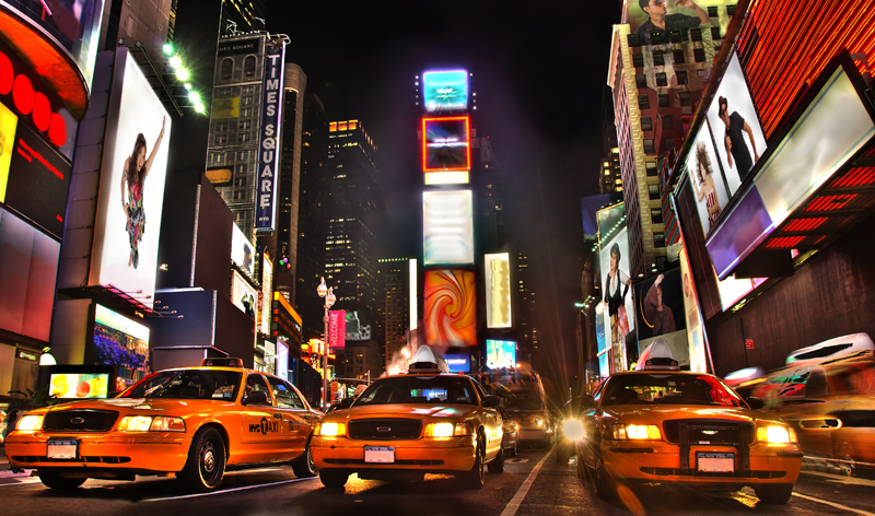 times square new york city new york usa vacation packages