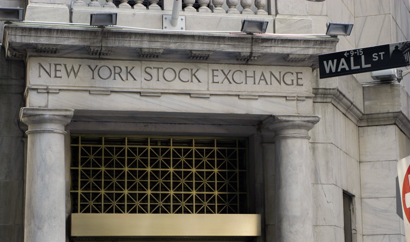 new york stock exchange new york city new york usa vacation packages
