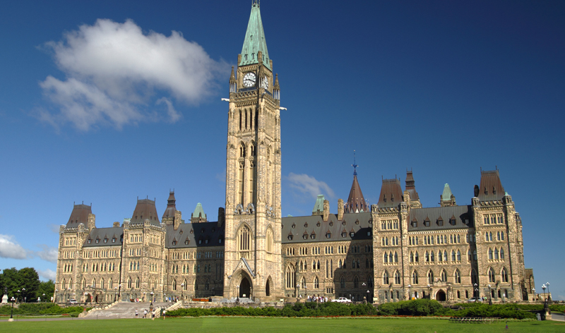 parliament hill ottawa ontario canada vacation packages cheap flights to ottawa