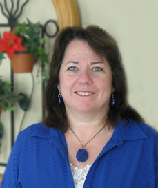 wendy harrington travel agent tripcentral guelph