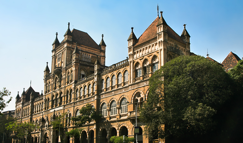 elphinstone college mumbai india