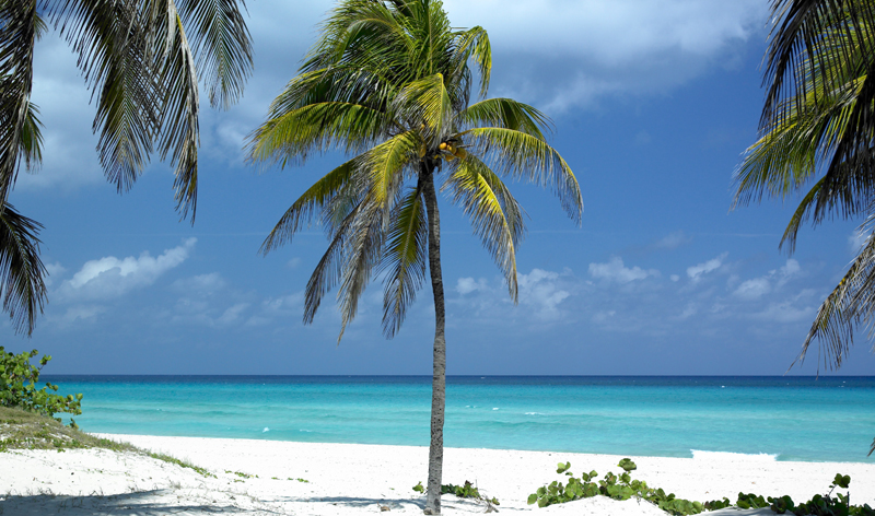 varadero beach cuba vacation packages