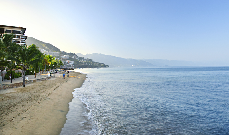 beach malecon puerto vallarta mexico vacation packages