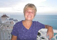 susan williams travel agent tripcentral mic mac mall dartmouth nova scotia