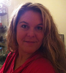 Tammy Beamish tripcentral.ca travel agent in Barrie Ontario