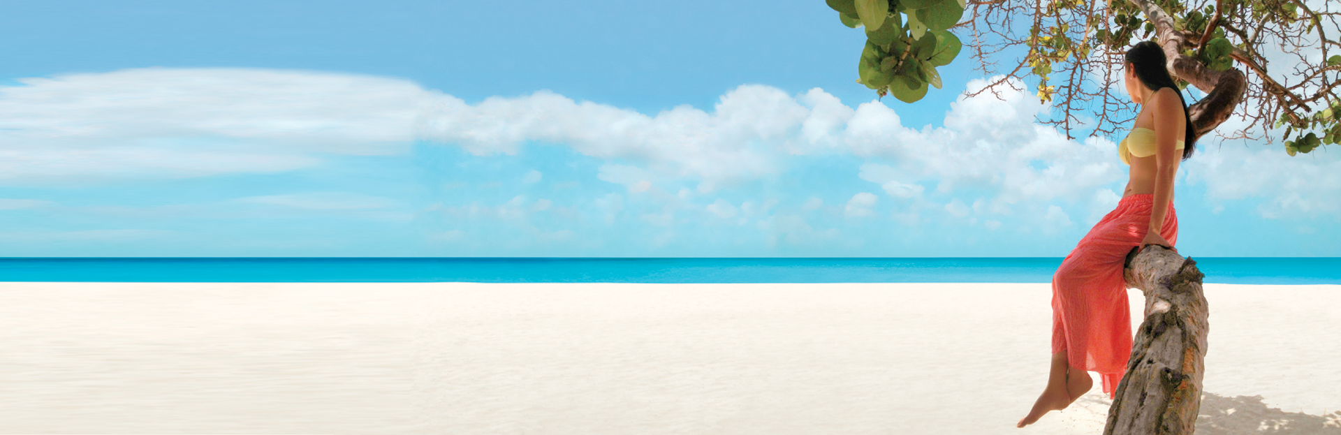 Last Minute Vacations to Aruba | tripcentral ca™