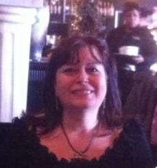 Eliana Anton travel agent tripcentral Oakville