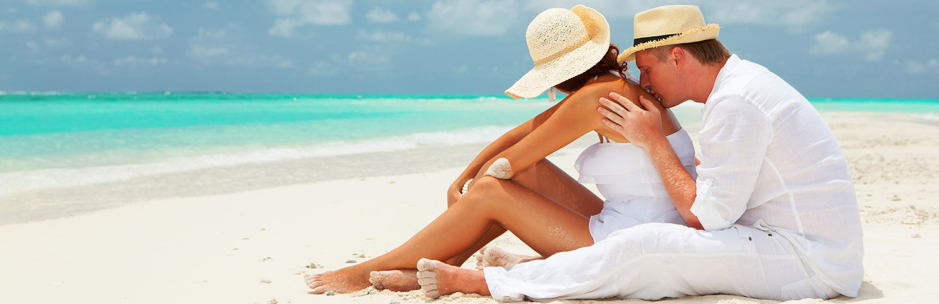 Adult Only Vacations from Edmonton - tripcentral.ca™