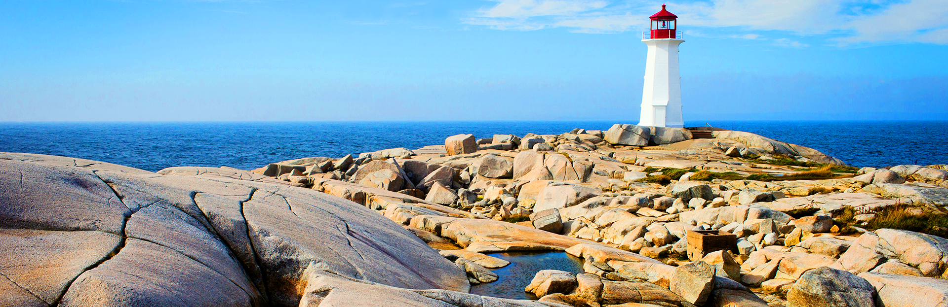 Last Minute Vacations from Halifax | Last Minute Deals from