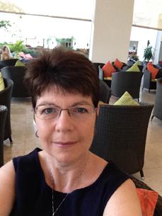 Sara Zubiak