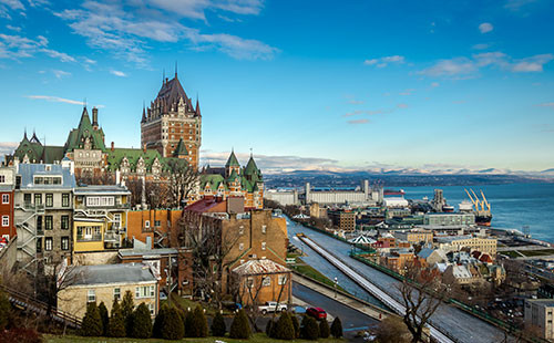 tours-quebec