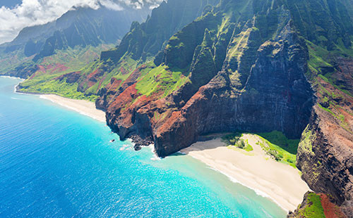 tours-hawaii