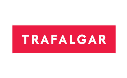 Trafalgar-media-tours-pages.jpg