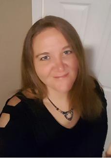 Angela Wolfe travel agent tripcentral  Hamilton
