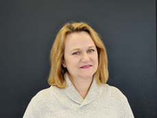 Eva Wasilewska tripcentral travel agent Richmond Hill