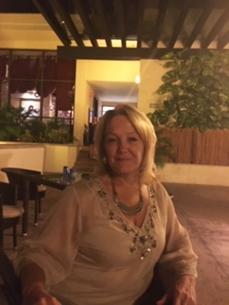 Lori Cecchini