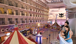 RCI_Oasis_of_the_Seas_Central_Park_Balcony_Stateroom