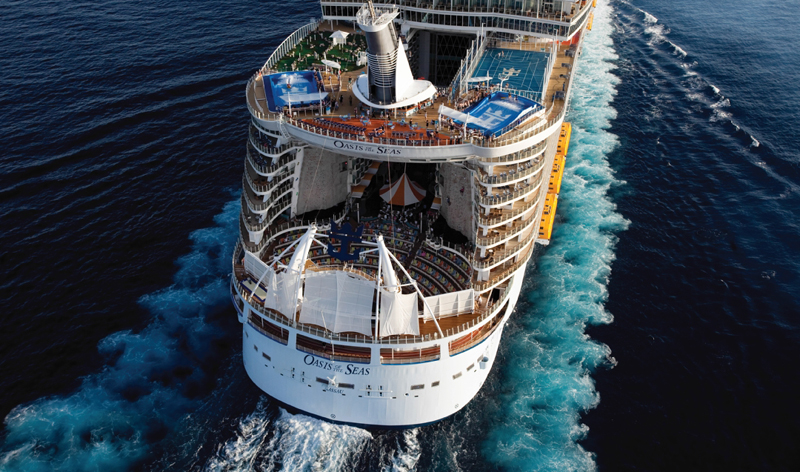 oasis of the seas from 728 including tax deals specials. Black Bedroom Furniture Sets. Home Design Ideas