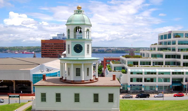 Hotels in Halifax | Hotel deals in Halifax | Cheap Hotels