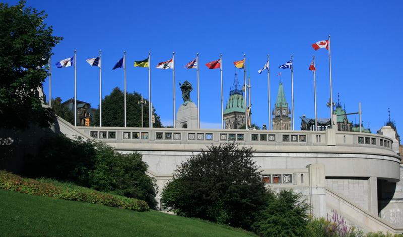 Hotels In Ottawa Hotel Deals In Ottawa Cheap Hotels