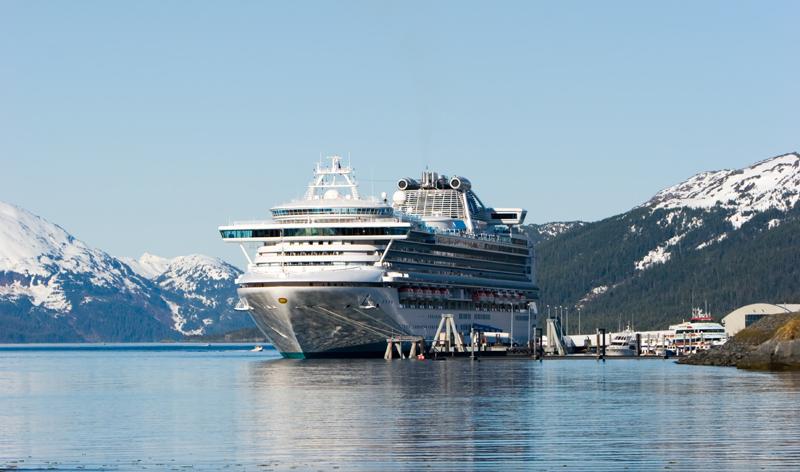 Top Cruise Experiences