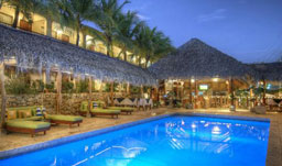 casino coco beach costa rica