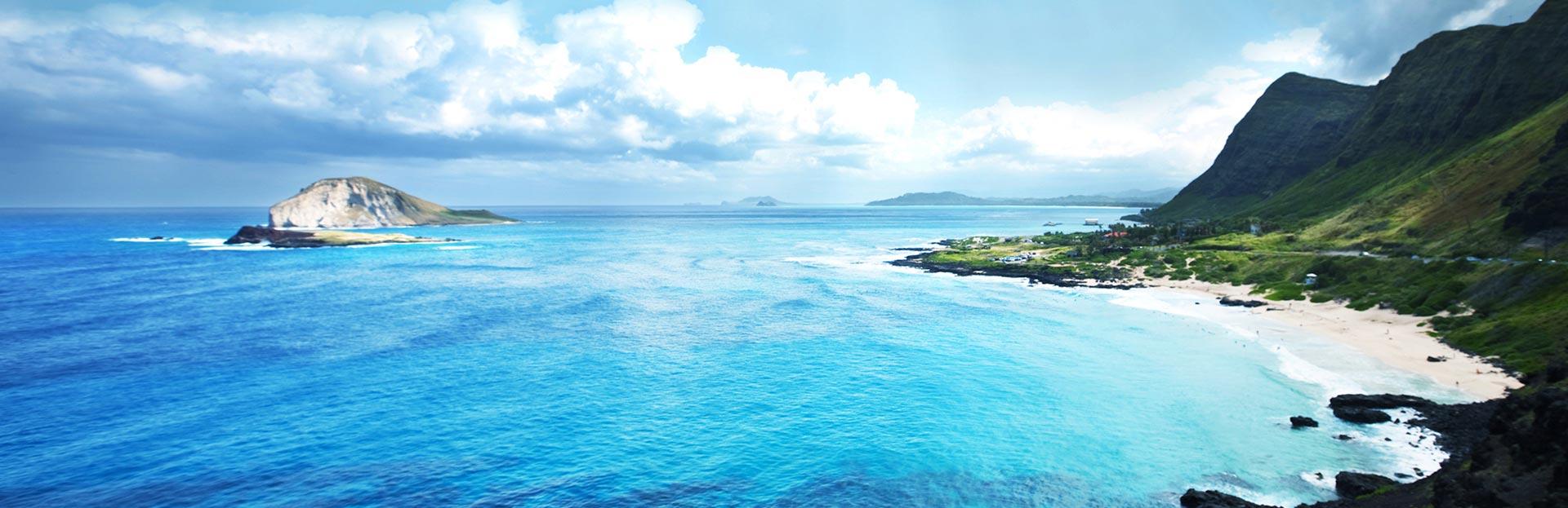 Cheap ass airline tickets to hawaii