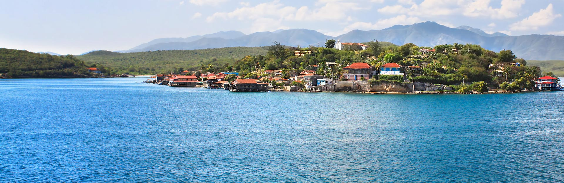 All Inclusive Vacations To Santiago De Cuba Tripcentral Ca