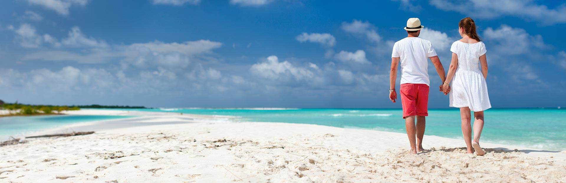 Varadero vacations packages from canada for Couples vacations in usa