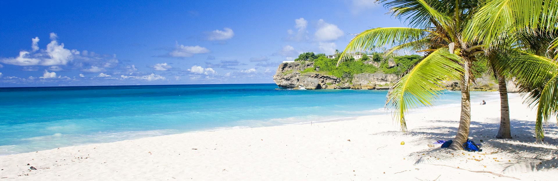 Last minute vacations to barbados last minute deals to for Last minute travel california