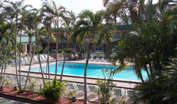 Wyndham Garden Fort Myers Beach Vacations Packages From Canada