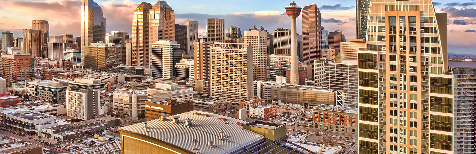 Last Minute Vacations From Calgary Last Minute Deals