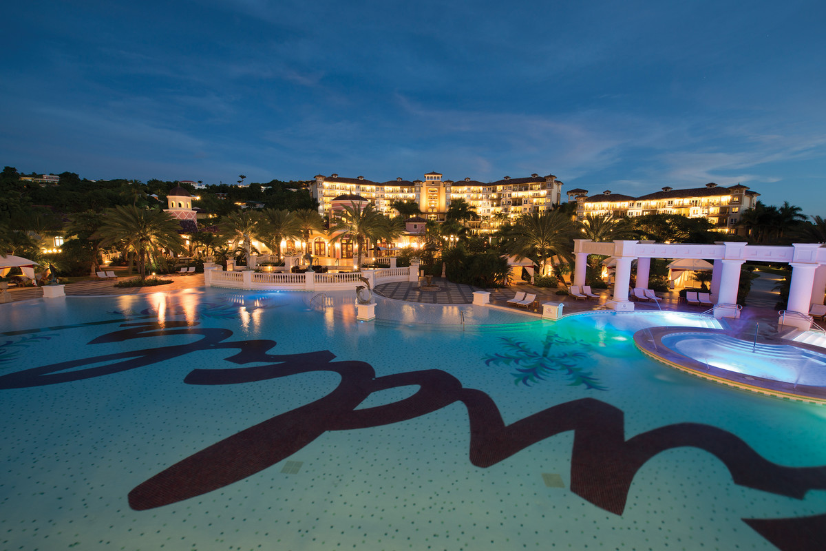 27364e277 Sandals Resorts Packages with Air from Canada  1219