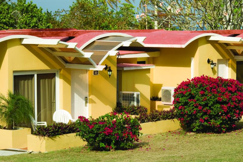 Résultats de recherche d'images pour «villa jibacoa»