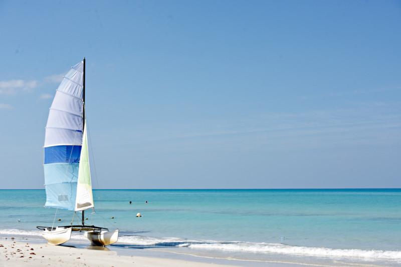 Casino boat in virginia beach