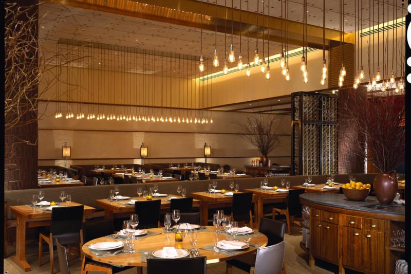 Casual Dining on the Strip - Las Vegas Forum - TripAdvisor
